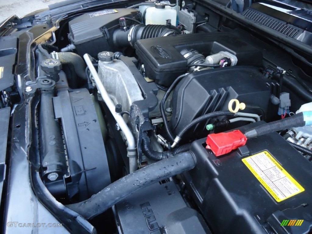 2007 hummer h3 x 3 7 liter dohc 20 valve inline 5 cylinder engine photo 57471106. Black Bedroom Furniture Sets. Home Design Ideas