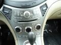 Desert Beige Controls Photo for 2009 Subaru Tribeca #57472240