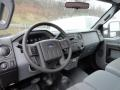 Steel Dashboard Photo for 2012 Ford F250 Super Duty #57489490