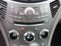 Slate Gray Controls Photo for 2009 Subaru Tribeca #57491656