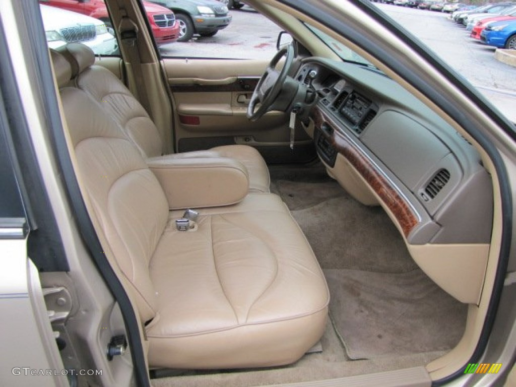 1990 mercury grand marquis html with Interior 57514234 on Audio 20System 62261035 besides 23856288 Halderman Lug Nut Torque Specification furthermore Interior 46664447 furthermore Front 20Seat 74446442 moreover Mercury Topaz 2 3 1994 Specs And Images.