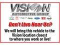 Satin Silver - Sportage LX V6 4WD Photo No. 23