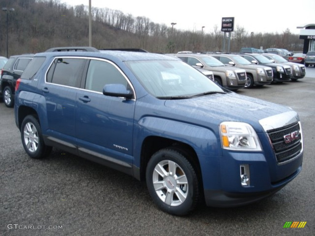 2012 gmc terrain owner complaints autos post. Black Bedroom Furniture Sets. Home Design Ideas
