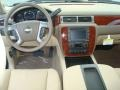 2012 Black Chevrolet Silverado 1500 LTZ Extended Cab 4x4  photo #4