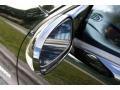2001 Black Mercedes-Benz SLK 230 Kompressor Roadster  photo #26