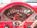 Red/White Gauges Photo for 1955 Chevrolet Bel Air #57554137