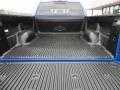 2008 Blue Streak Metallic Toyota Tundra SR5 Double Cab 4x4  photo #7