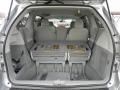 2012 Silver Sky Metallic Toyota Sienna LE  photo #7