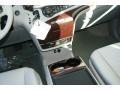 2012 Predawn Gray Mica Toyota Sienna Limited AWD  photo #16