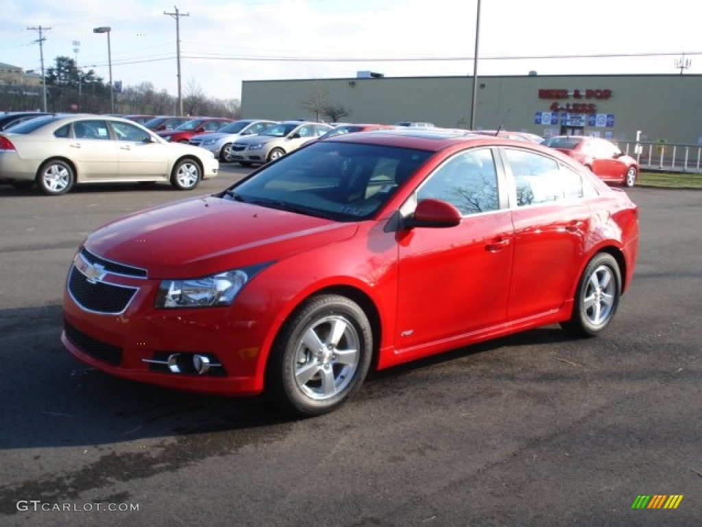 2012 chevy cruze ltz rs specs autos post. Black Bedroom Furniture Sets. Home Design Ideas