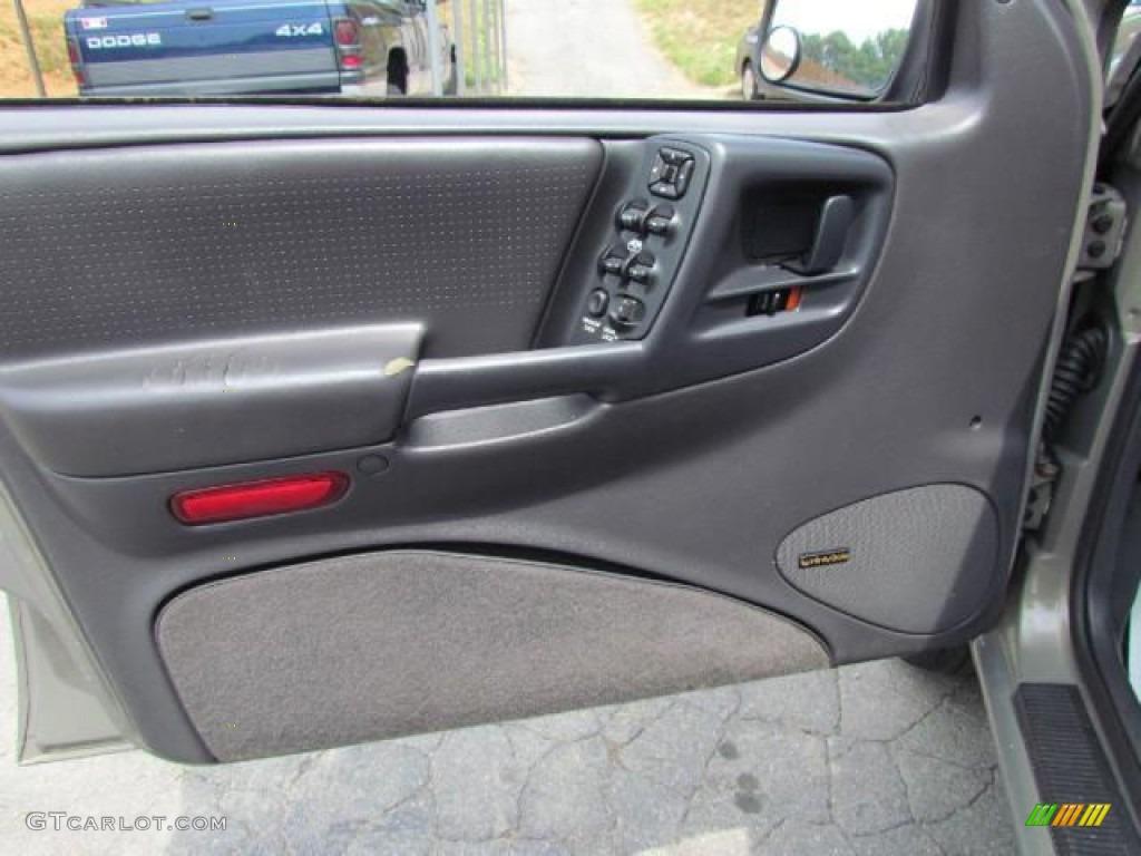 1998 Jeep Grand Cherokee Laredo 4x4 Door Panel Photos Gtcarlot Com
