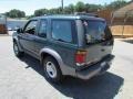 1997 Medium Willow Metallic Ford Explorer Sport 4x4  photo #5