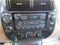 1997 Medium Willow Metallic Ford Explorer Sport 4x4  photo #9