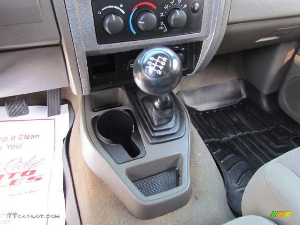 on Dodge Dakota Slt Club Cab