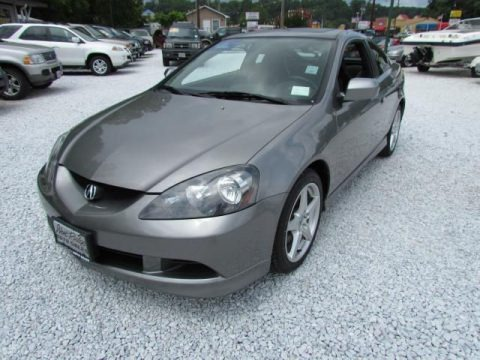 2003 Acura  Type on Gtcarlot Com2006 Acura Rsx Type S Sports