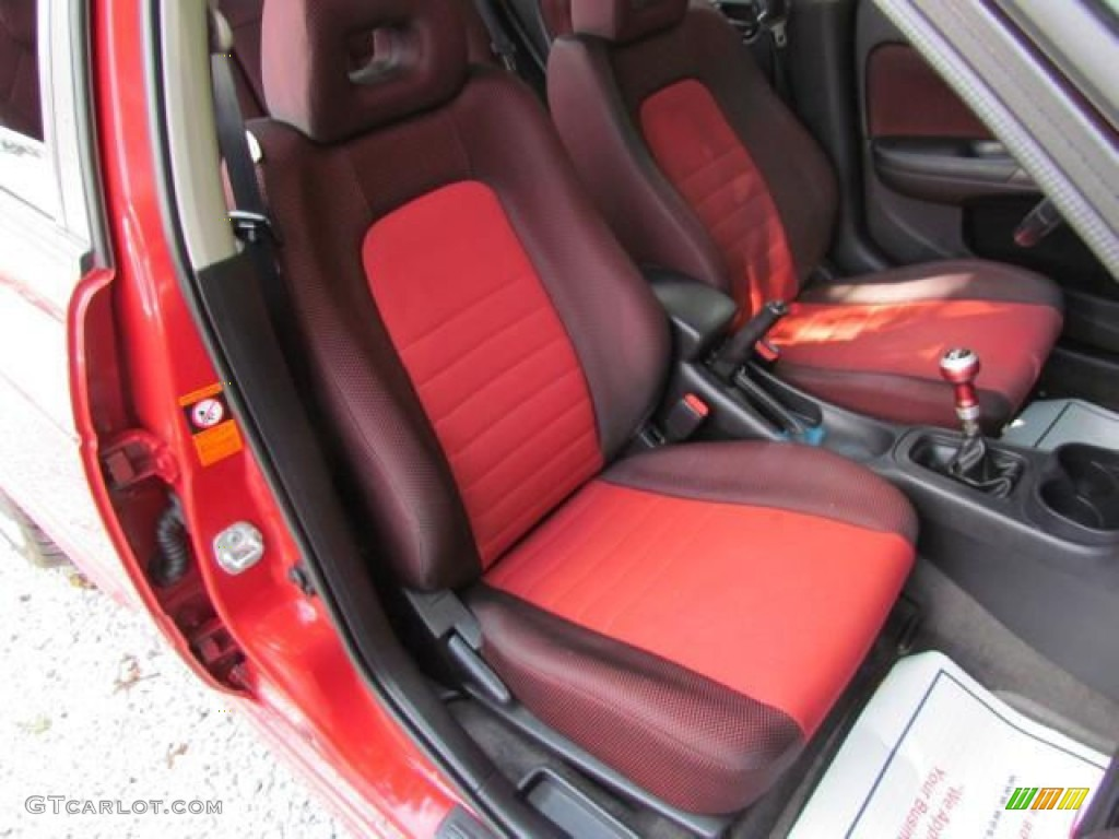 lava interior 2002 nissan sentra se r spec v photo. Black Bedroom Furniture Sets. Home Design Ideas