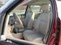Neutral Beige Interior Photo for 2007 Chevrolet Cobalt #57657244