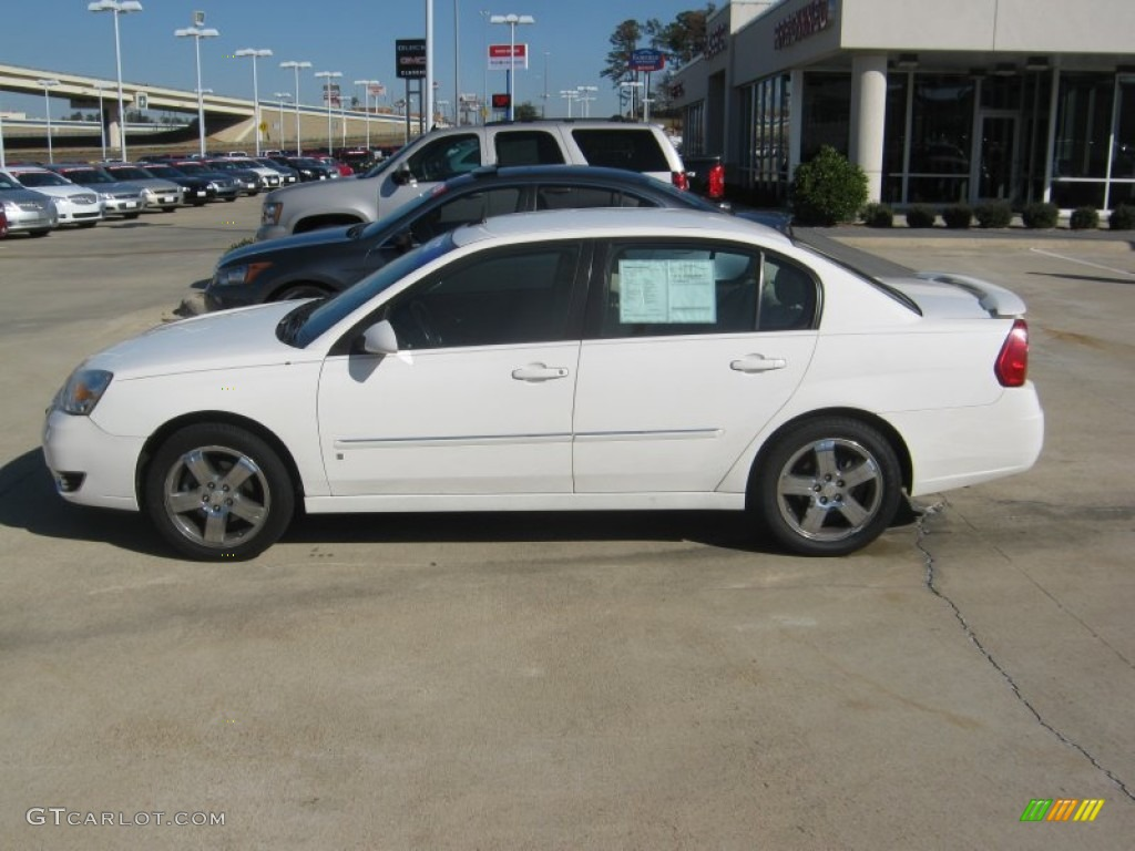 2007 chevrolet malibu ltz v6 related infomation specifications weili automo. Cars Review. Best American Auto & Cars Review