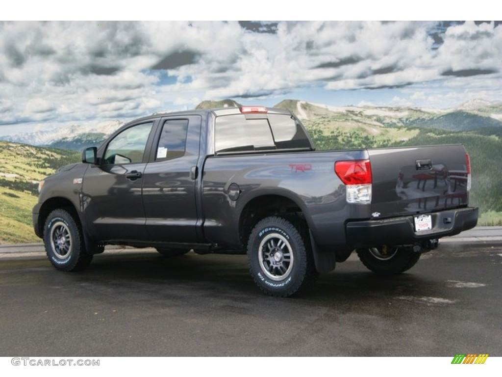 msrp on 2011 toyota tundra rock warrior autos post. Black Bedroom Furniture Sets. Home Design Ideas