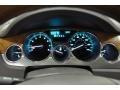 2008 Cocoa Metallic Buick Enclave CXL AWD  photo #18
