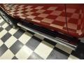 2012 Victory Red Chevrolet Silverado 1500 Work Truck Regular Cab 4x4  photo #7