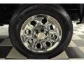 2012 Blue Granite Metallic Chevrolet Silverado 1500 LS Regular Cab  photo #7