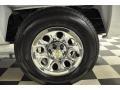 2012 Summit White Chevrolet Silverado 1500 LS Extended Cab 4x4  photo #6