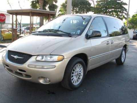 2000 chrysler town country lxi data info and specs. Black Bedroom Furniture Sets. Home Design Ideas