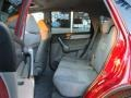 2009 Tango Red Pearl Honda CR-V EX 4WD  photo #14