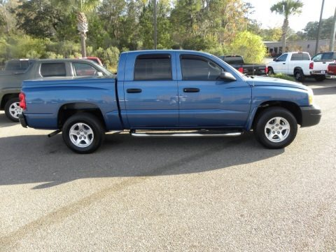 2006 dodge dakota st quad cab data info and specs. Black Bedroom Furniture Sets. Home Design Ideas