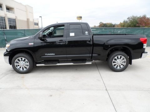 2012 toyota tundra texas edition double cab 4x4 data info. Black Bedroom Furniture Sets. Home Design Ideas