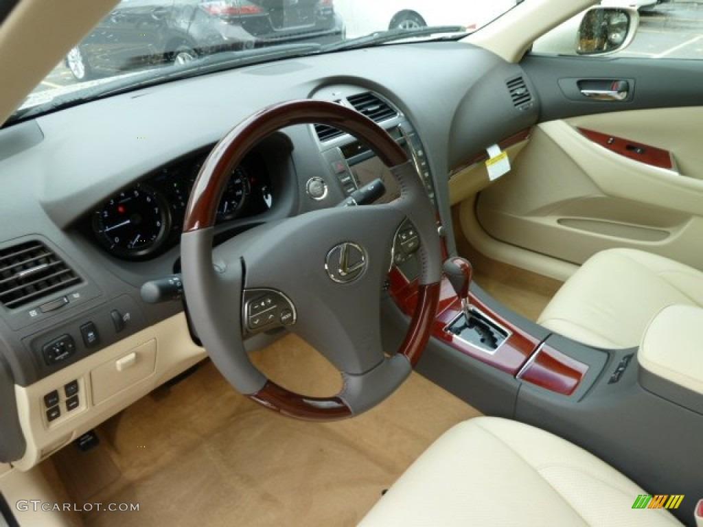 2012 lexus es 350 interior photo 57738635 gtcarlot com