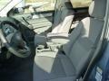 2011 Glacier Blue Metallic Honda CR-V EX 4WD  photo #10
