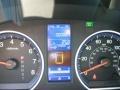 2011 Glacier Blue Metallic Honda CR-V EX 4WD  photo #19
