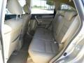2008 Borrego Beige Metallic Honda CR-V EX-L  photo #7
