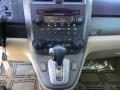 2008 Borrego Beige Metallic Honda CR-V EX-L  photo #11