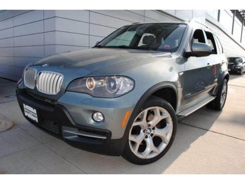 2009 bmw x5 data info and specs. Black Bedroom Furniture Sets. Home Design Ideas
