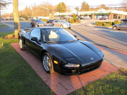 Acura  Specs on 1992 Acura Nsx Coupe Data  Info And Specs   Gtcarlot Com