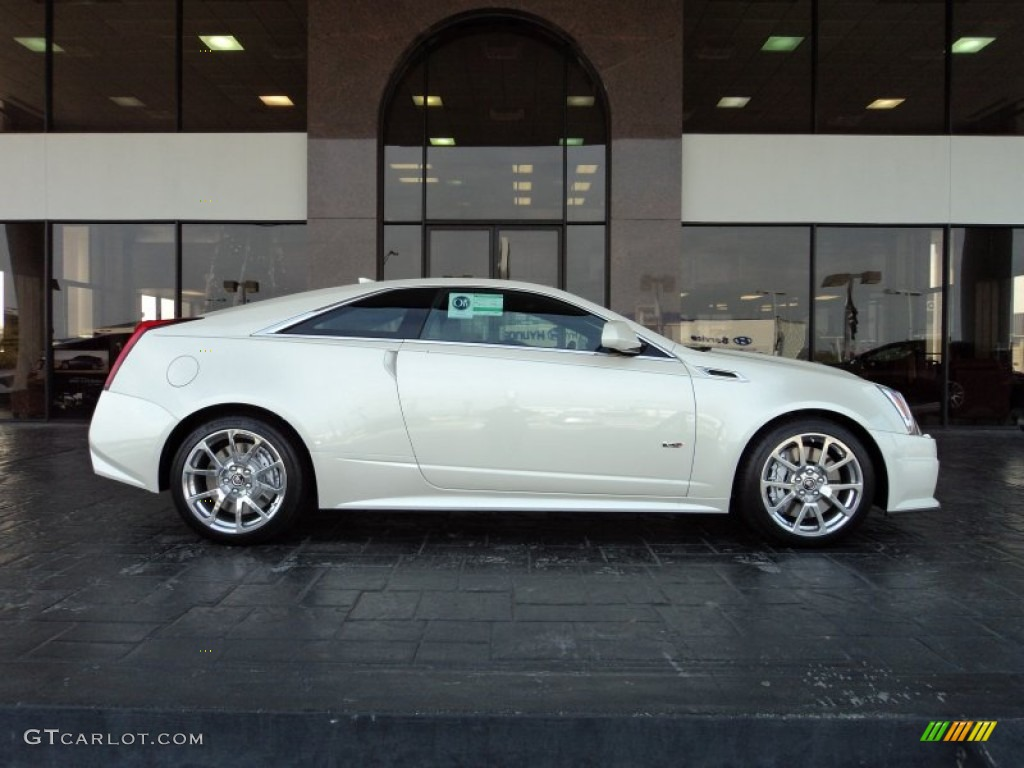 v cts review reviews coupe cadillac