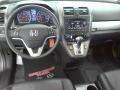 2011 Urban Titanium Metallic Honda CR-V EX-L  photo #5