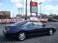 2000 Navy Blue Metallic Chevrolet Monte Carlo SS  photo #6