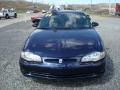 2000 Navy Blue Metallic Chevrolet Monte Carlo SS  photo #10