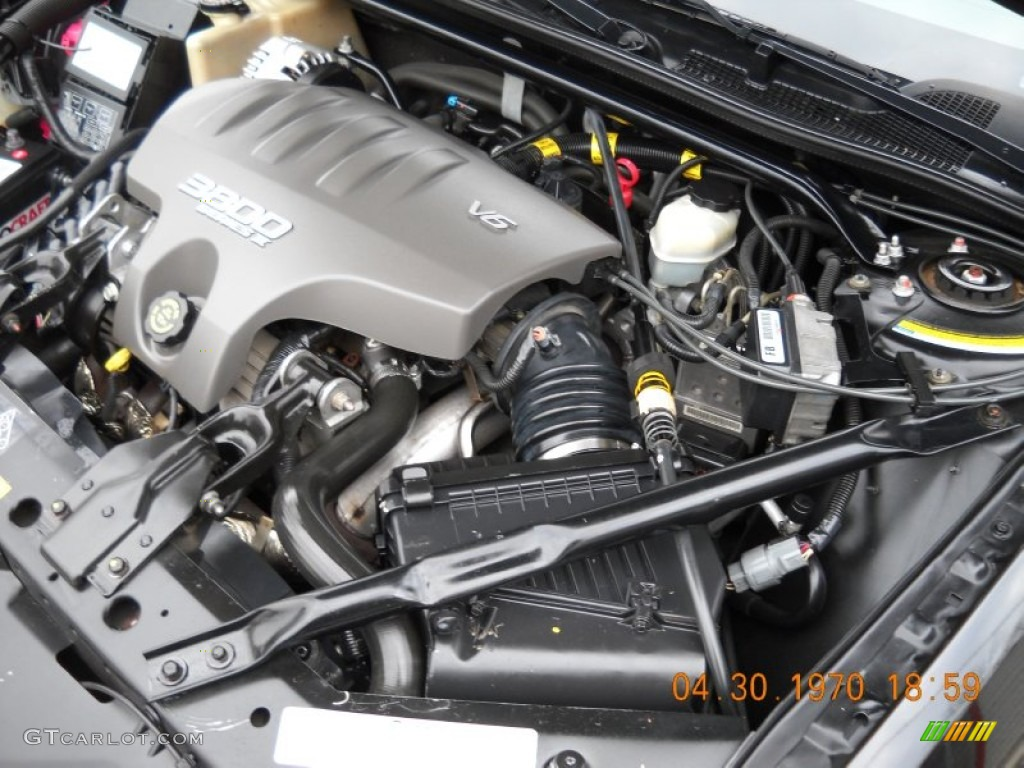 85 Monte Carlo Engine Wiring Library Diagram