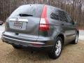 2010 Polished Metal Metallic Honda CR-V EX  photo #5