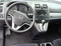 2010 Polished Metal Metallic Honda CR-V EX  photo #11