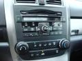 2010 Polished Metal Metallic Honda CR-V EX  photo #16