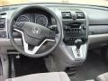 Gray Dashboard Photo for 2009 Honda CR-V #57805859