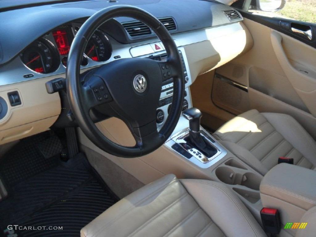 2008 volkswagen passat vr6 sedan interior photo 57807308 gtcarlot com