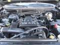 2005 Toyota Tundra 4.7 Liter DOHC 32-Valve V8 Engine Photo