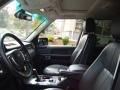 2007 Zermatt Silver Metallic Land Rover Range Rover HSE  photo #14